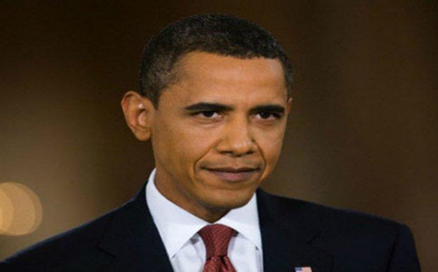 Obama növbəti prezident seçkilərində siyasətə qayıda bilər