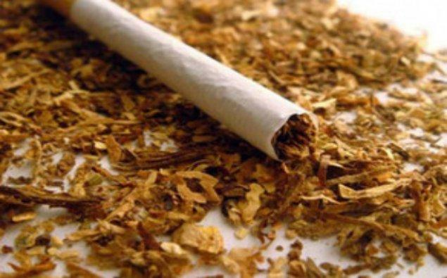 Azərbaycan tütün idxalını azaldıb