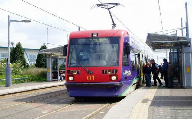 Bakıda tramvay xətləri bərpa oluna bilər