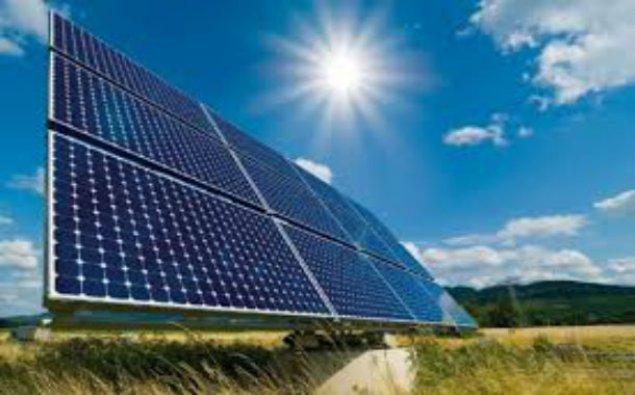 Monteneqro Azərbaycanı alternativ enerjiyə investisiya qoymağa çağırır