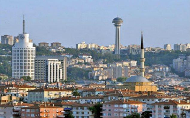 Türkiyədə nazirliklərin birləşdirilməsinə başlandı