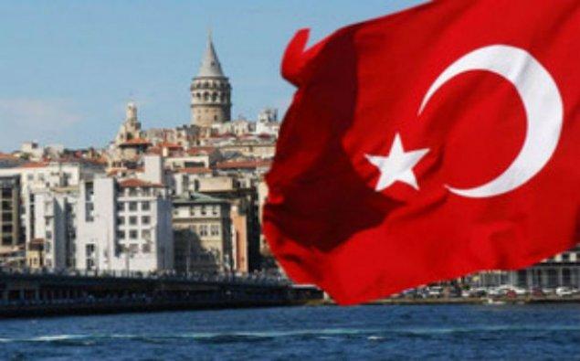 Türkiyədə dörd yeni nazir səlahiyyətlərinə xitam verdi