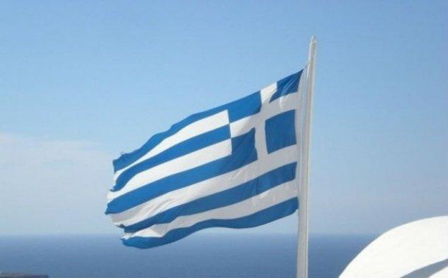 Yunanıstan 2 rusiyalı diplomatı ölkədən qovdu