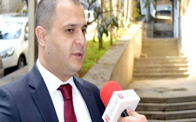 """""""2018-ci ilin ikinci yarısında ölkədə ciddi islahatlar olacaq"""" – Azər Verdiyev"""
