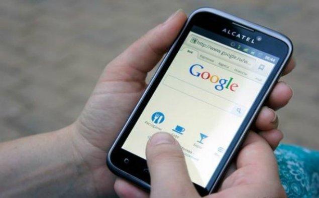 Şəxsi istifadə üçün gətirilən telefonların satışının qarşısı alınacaq
