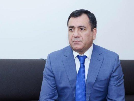 """Qüdrət Həsənquliyev: """"Radikal dini terrorizmin kökünü kəsməliyik"""" – Müsahibə"""