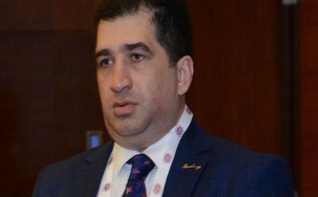 Zaur Mirzə-zadə: Sabitliyimizi heç bir qüvvə poza bilməz