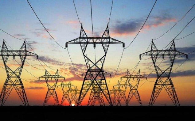 Elektrik enerjisinin təchizatında 27 faiz məhdudiyyət tətbiq olunub -
