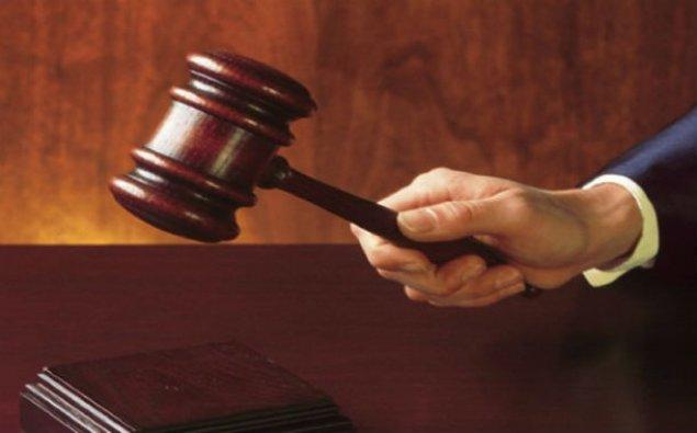 Sabiq MTN əməkdaşının cinayət işi prokurorluğa qaytarıldı