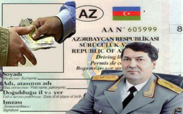 """Ramiz Zeynalovun 24 illik """"yol əhvalatı"""""""