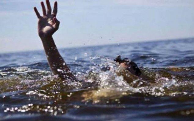 Kürdə batan 21 yaşlı gəncin meyiti tapıldı