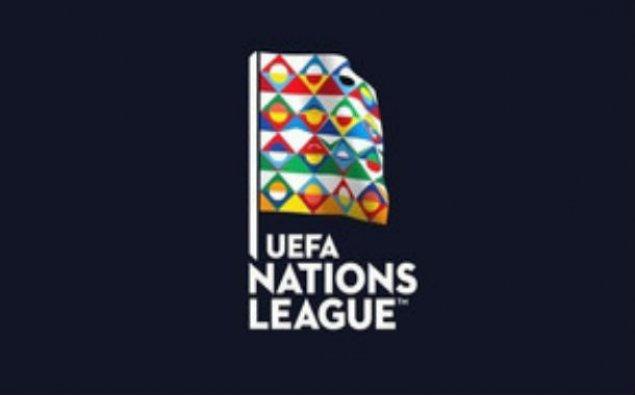 Bu gün Azərbaycan millisi UEFA Millətlər Liqasında ikinci oyununu keçirəcək