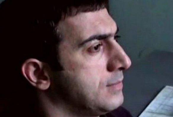 """Lənkəranskinin qohumu """"Neon Palace""""da faciəli şəkildə ölüb"""