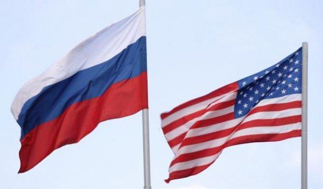 ABŞ Rusiyaya qarşı daha sərt sanksiyalar tətbiq etməyə hazırlaşır