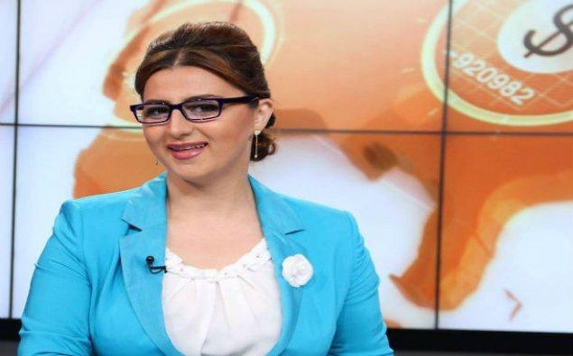 Jurnalist Nigar İsmayılqızı vəfat etdi