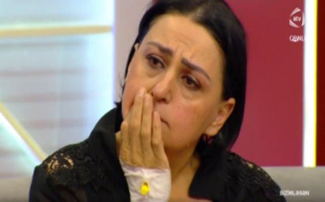 Azərbaycanın baş onkoloqu: