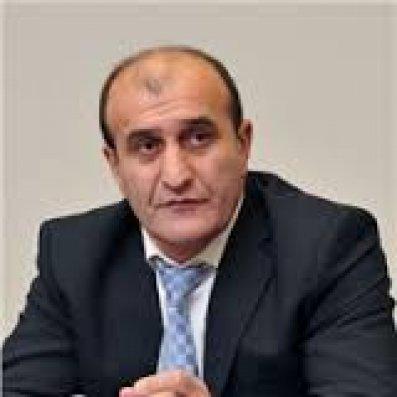 Azərbaycan dövləti və xalqı ilə döyünən ürək...