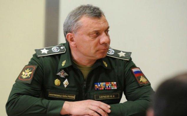 Rusiya fəzaya idarəolunan raket buraxılışlarını dayandırır