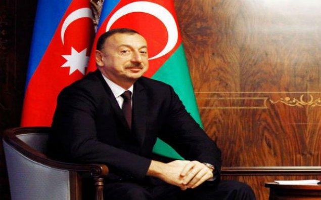On beş illik prezidentlik dövrünün möhtəşəm zəfər salnaməsi