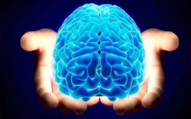 Beyninizin necə işlədiyini bilirsiniz? - HEYRƏTAMİZ FAKTLAR