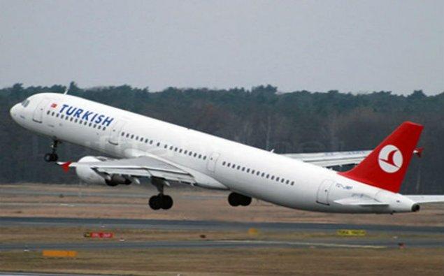 Yeni İstanbul aeroportundan Bakıya gün ərzində neçə uçuş həyata keçiriləcək?