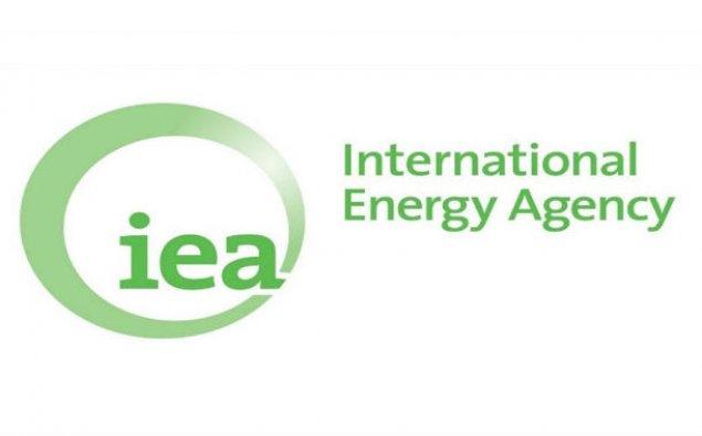 2040-cı ilədək qlobal enerji tələbatı 25 faizdən çox artacaq