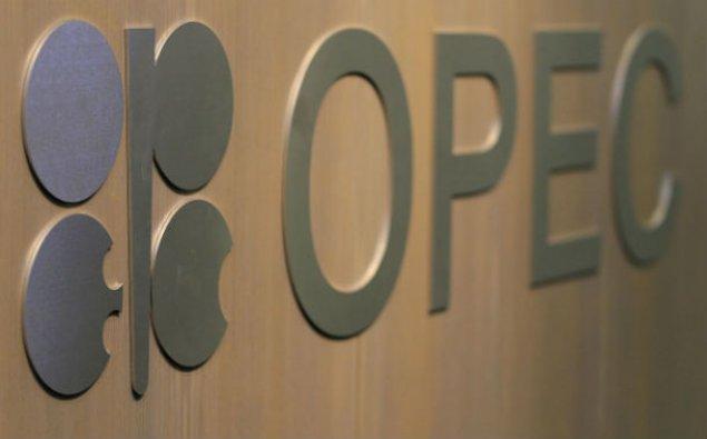 OPEC-ə yeni üzv ölkələrin qəbulu üçün danışıqlar aparılır