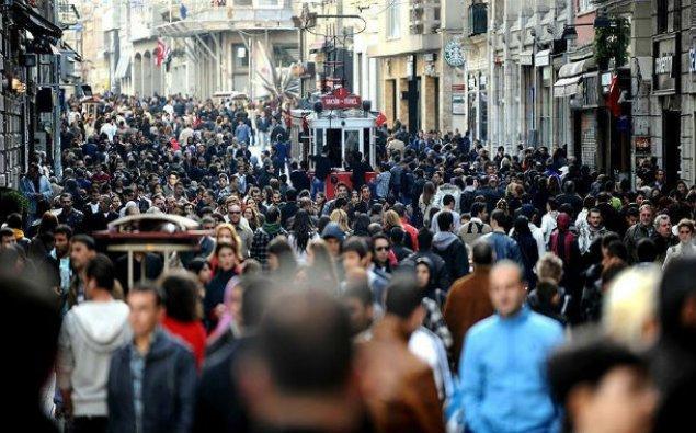 2020-ci ildə dünyada kütləvi işsizlik gözlənilir
