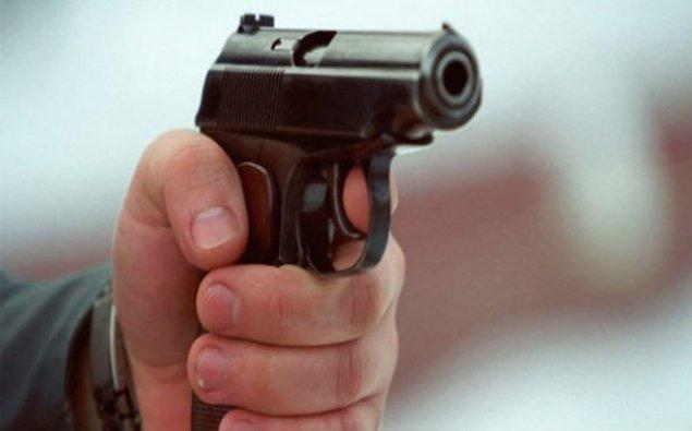 Ukraynada daha bir Azərbaycan vətəndaşı güllələnərək öldürülüb