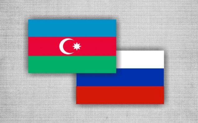 Azərbaycan və Rusiya arasında parlament konfransı keçiriləcək