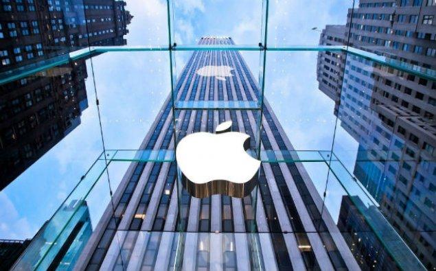"""""""Apple"""" şirkəti yeni iPhone modellərinin istehsalını azaldacaq"""