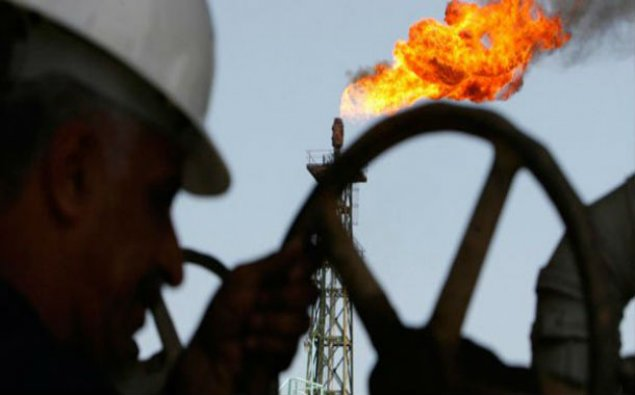 Dekabrda Azərbaycanda gündəlik neft hasilatı 790 min barrel olub