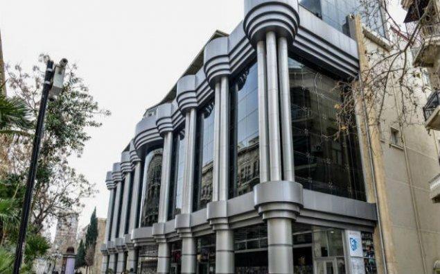 Gənc Tamaşaçılar Teatrında qalmaqal – Aktyorlar işdən çıxarılmalarına etiraz edirlər