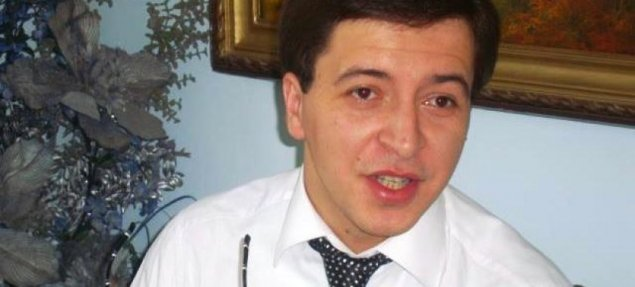 """Elşən Musayev: """"Avroparlament əmr etmə gücünə sahib deyil"""""""