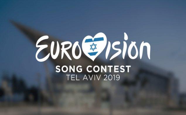 """Azərbaycan """"Eurovision 2019""""un II yarımfinalında bu ölkələrlə yarışacaq - SİYAHI"""