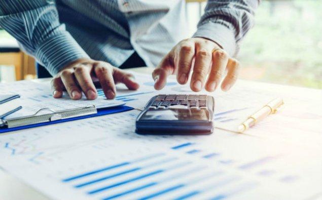 Azərbaycan Mərkəzi Bankı uçot dərəcəsini azaltdı