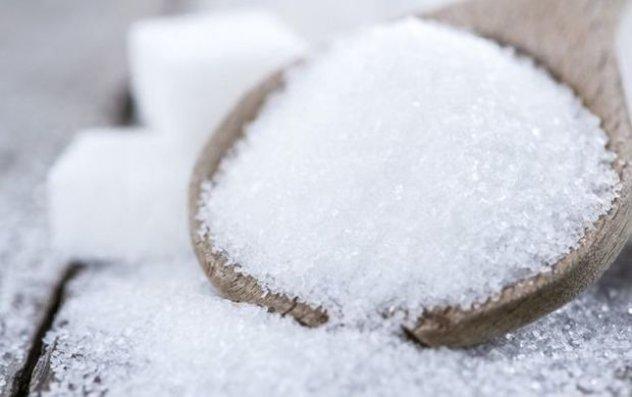 Azərbaycan yanvar ayında Ukraynadan 4 min tondan çox şəkər idxal edib
