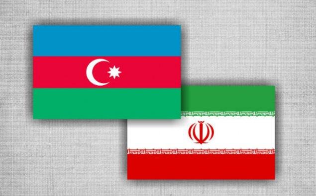 Azərbaycan və İran XİN başçılarının görüşü Tehranda keçiriləcək