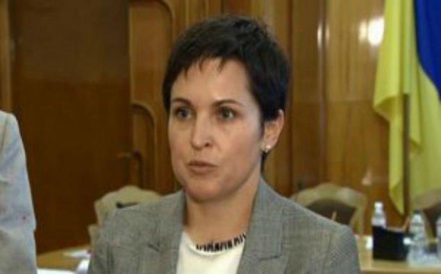 Ukraynada prezident postu uğrunda 44 namizəd mübarizə aparacaq