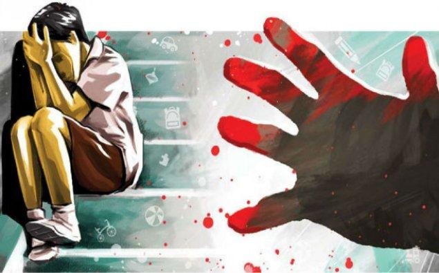 Ermənistanda azyaşlılara qarşı cinayət artıb