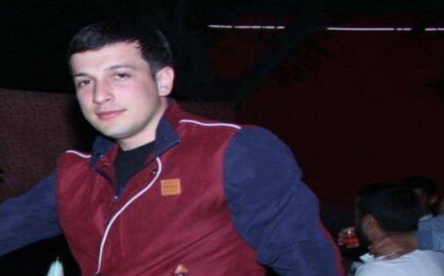 Rusiyada azərbaycanlı biznesmeni öldürən şəxsin kimliyi müəyyənləşib – FOTO