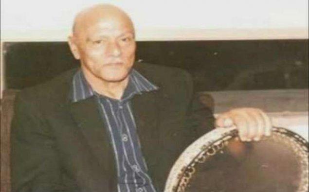 Hacıbaba Hüseynovun 100 illik yubileyi qeyd ediləcək