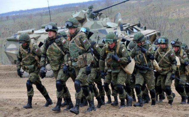 Zabit şərəfimiz Qarabağda ləkələndi… - Rus polkovnik