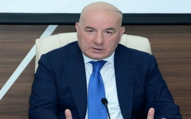 Elman Rüstəmov problemli kreditlərin həll edilməsinin səbəbini açıqladı