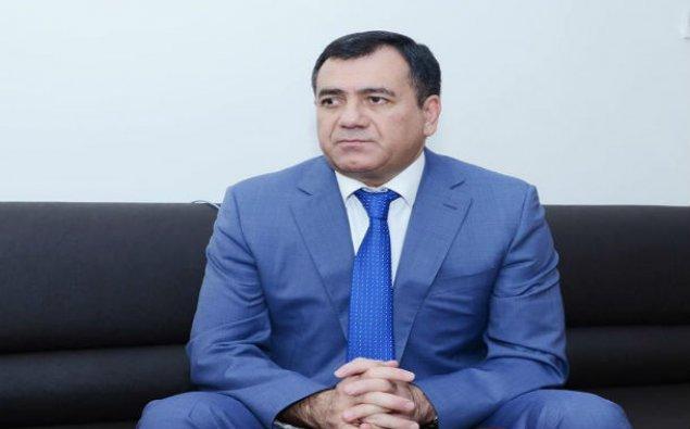 """Qüdrət Həsənquliyev: """"İki-üç rayonu hərbi yolla azad etsək..."""" – Müsahibə"""