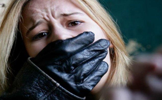 Azərbaycanda 16 yaşlı qız qaçırıldı