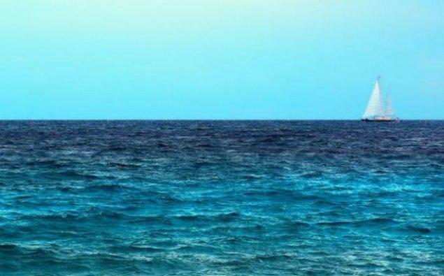 Sumqayıtda 27 yaşlı oğlan dənizdə batıb