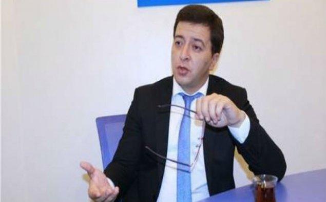 İki erməninin dueti: Oxuyur Leyla və Nikol! – Deputatdan sərt yazı...