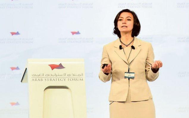 BVF-nın Azərbaycan üzrə missiyasına yeni rəhbər təyin edilib
