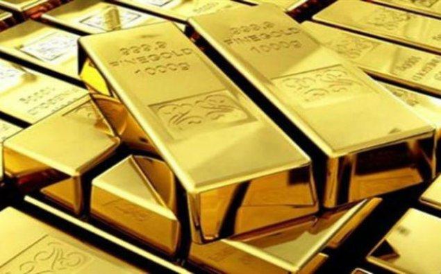Azərbaycan qızıl istehsalını kəskin azaldıb